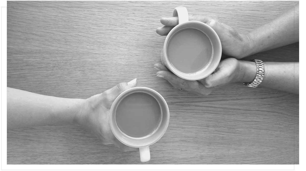coffee-888397