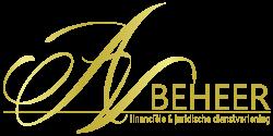 logo_av-beheer-goud_250x125